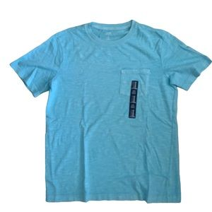 Other - NEW Size X Small Shirt
